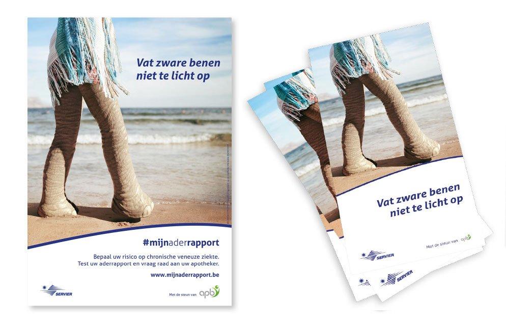 leaflet-nl