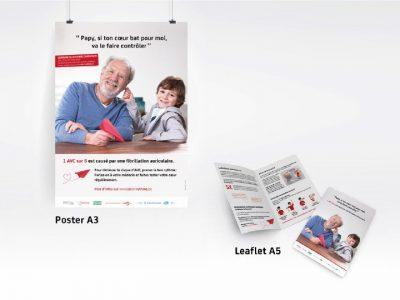 poster-leaflet