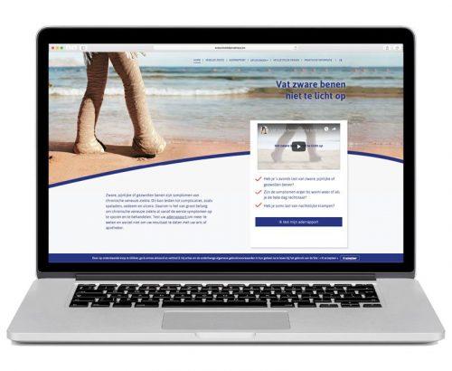 site-web-nl
