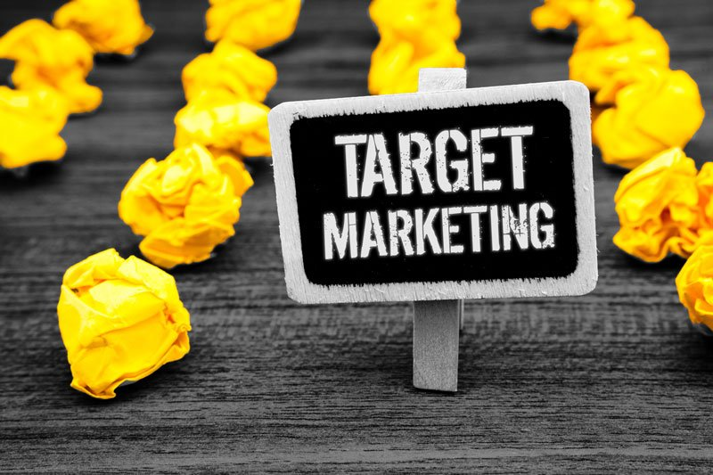 strategie-marketing-3