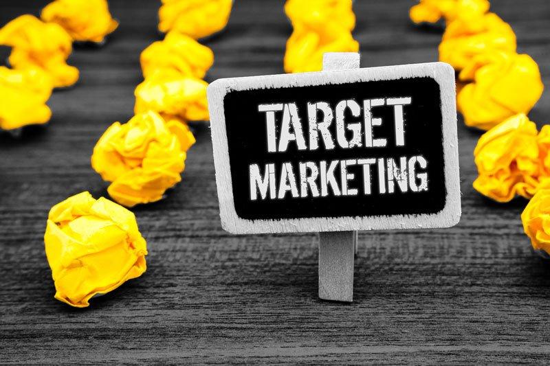 strategie-marketing-3